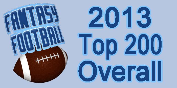 2013-fantasy-football-top-200