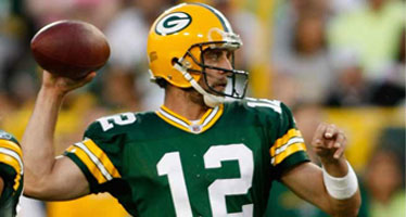 nfl-fantasy-football-quarterbacks