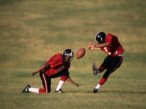 ffl-place-kickers-drafting-advice