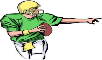 ffl-quarterback-drafting-advice